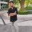 Parthiban ponnusamy's profile photo