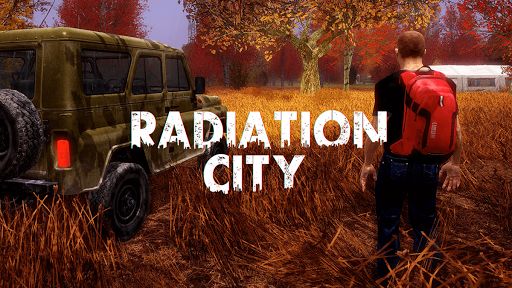 Download Radiation City v0.0.3 APK UNLOCKED OBB - Jogos Android