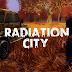 Download Radiation City v0.0.3 APK UNLOCKED OBB - Jogos Android