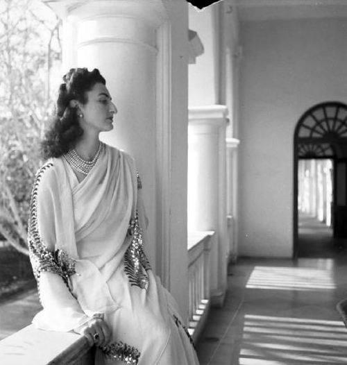 Hyderabad - Rare Pictures - c189bdd4026d6b30c356fbda8f15129465184a7c.jpg