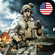 Download Modern FPS Jungle Combat Strike: FPS Shooting Game For PC Windows and Mac