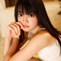Bomb.TV 2007-03 Channel B - Ryoko Kobayashi BombTV-xrk074.jpg