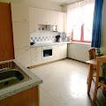 Küchen.jpg