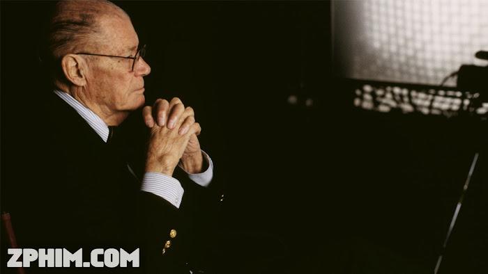 Ảnh trong phim Màn Sương Chiến Tranh - The Fog of War: Eleven Lessons from the Life of Robert S. McNamara 1