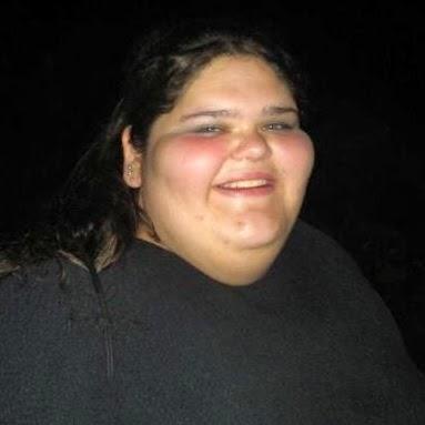 Robin Flores