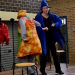 Interactief schooltheater ZieZus voorstelling Maranza Prof Waterinkschool 50 jarig jubileum DSC_6889.jpg