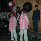 playbackshow 2009 DVS