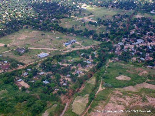 Kasaï-Oriental : la province n'a enregistré aucun cas de Choléra, ni de rougeole depuis le début de l'année - Radio Okapi