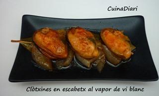 4-cloxines escabetx-ppal1--cuinadiari
