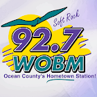 Soft Rock 92.7 WOBM icon