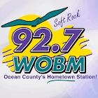 Soft Rock 92.7 WOBM icon