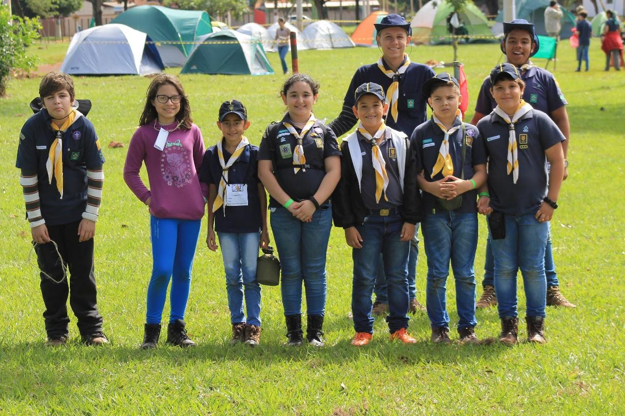 Acampamento de Grupo 2017- Dia do Escoteiro - IMG-20170501-WA0071.jpg