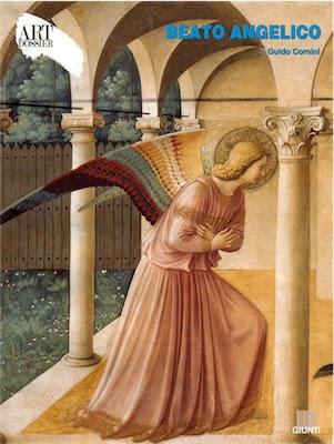 Beato Angelico -Art dossier Giunti (2000) Ita