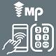 MP Callmylift APK