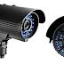 Connecting CCTV cameras to control criminal activity