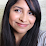 Perla Sanchez's profile photo