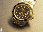 Watchtyme-Rolex-Submariner-Cal3135_20_04_2016-01.JPG