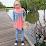 Cut Nurul's profile photo