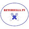 ReteBiella Tv