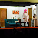Theatre2012
