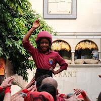 Inauguració Vermuteria de la Fonda Nastasi 08-11-2015 - 2015_11_08-Inauguracio%CC%81 Vermuteria Nastasi Lleida-45.jpg