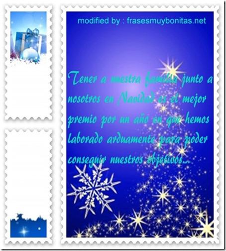 navidad (215)