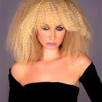 lindo-blonde-hairstyle-115.jpg