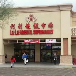 Lee Lee Oriental Supermarket's profile photo