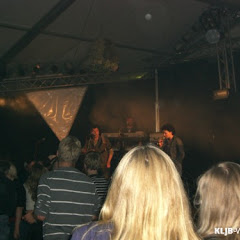 Erntedankfest 2007 - CIMG3300-kl.JPG