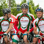 2014.05.30 Tour Of Estonia - AS20140531TOE_412S.JPG