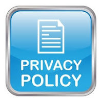 http://www.gaernaonaer.nl/home/privacy-statement