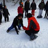 Excursió a la Neu - Molina 2013 - P1050465.JPG