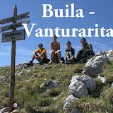 2009-06-06-08 Buila - Vanturarita