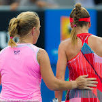 Svetlana Kuznetsova - 2016 Australian Open -DSC_4739-2.jpg
