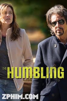 Một Thời Chóng Qua - The Humbling (2014) Poster