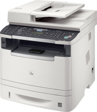 download Canon i-SENSYS MF5880dn printer's driver