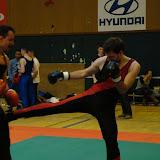 Belgische Meisterschaft 2010 - DSC03334.JPG