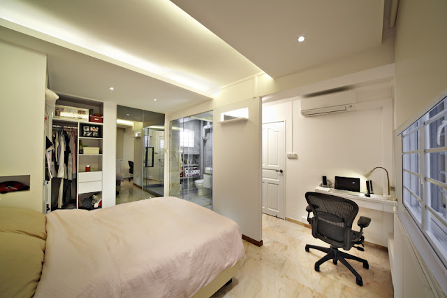 House Renovation Singapore
