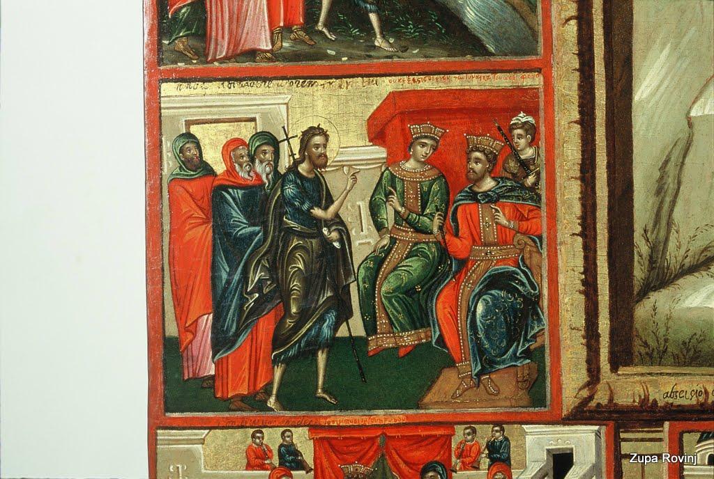 Sv. Ivan Krstitelj - 25.JPG