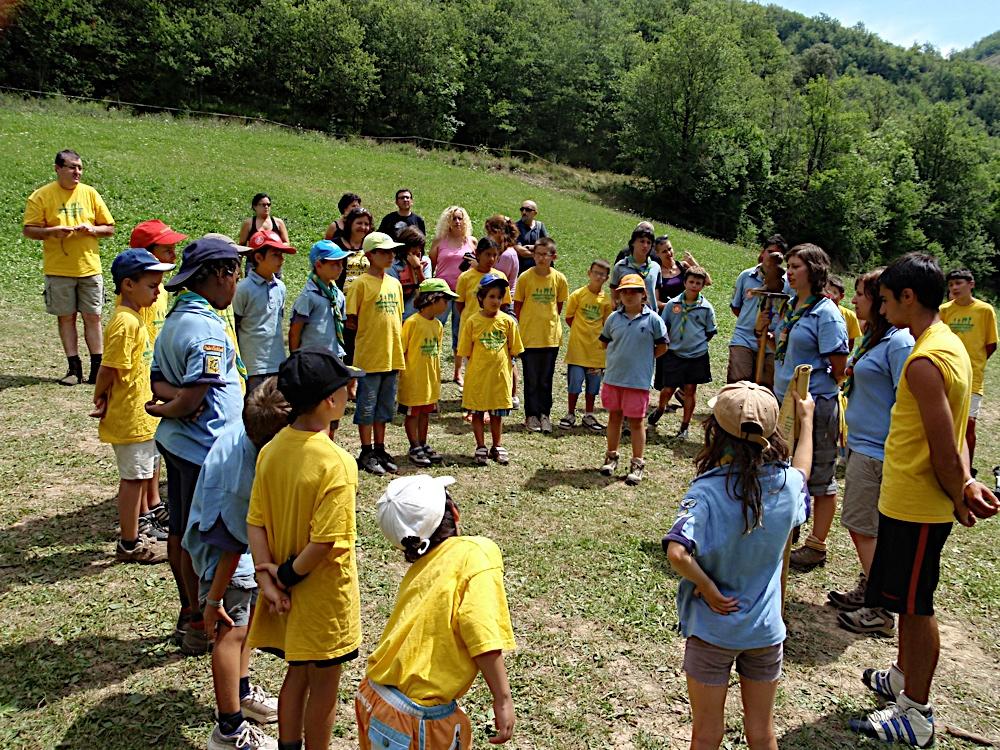 Campaments dEstiu 2010 a la Mola dAmunt - campamentsestiu245.jpg