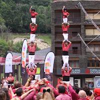 Andorra-les Escaldes 17-07-11 - 20110717_196_2Pd5_CVXdV_Andorra_Les_Escaldes.jpg