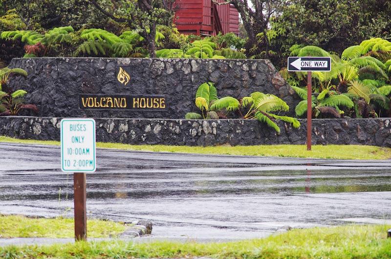 06-22-13 Hawaii Volcanoes National Park, Mauna Kea - IMGP8408.JPG