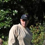 OLGC Golf Tournament 2010 - DSC_4189.JPG