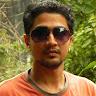 Ride Profile Picture of Deepak Patro