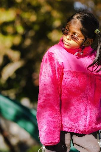 SophieandSarah-5-2012-10-18-23-32.jpg