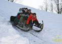 Foto 1. Bildergalerie motion_olymp_winter15.jpg