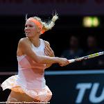 Caroline Wozniacki - Porsche Tennis Grand Prix -DSC_9754.jpg