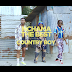 Nchama The Best ft. Country Boy - Soo(Official Video)