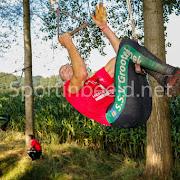 Survival Udenhout 2017 (156).jpg