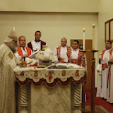 Nativity Feast 2014 - _MG_2327.JPG